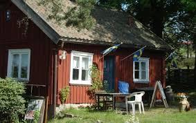 friluftsmuseet Strömstad