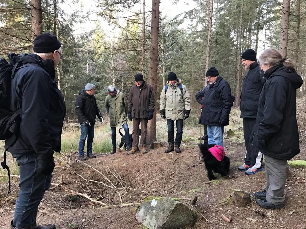 arkeologiforeningen_stromstad