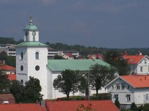 1280px-Strömstads_kyrka