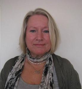 Kritstina Bengtsson