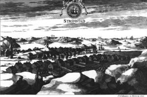 stromstad-1700tal
