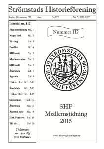 shf112