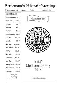 shf114