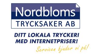 nordbloms
