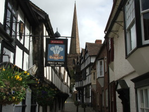 Ledbury_Church_Street