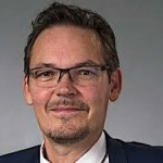 Bengt Liljegren större