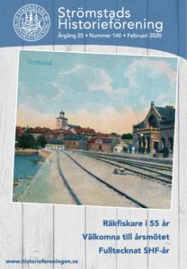 Shf 140