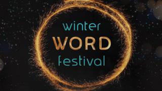 SHF på winter WORD festival