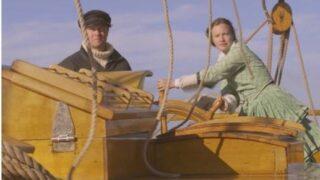 Filmen om Emilie finns på SVT play!